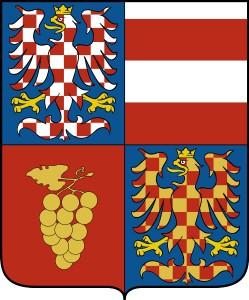 south_moravian_region_cz