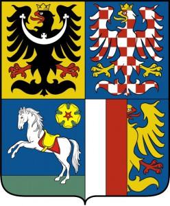 moravian-silesian_region_cz.jpg