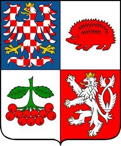 vysocina_region_cz.jpg