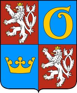 hradec_kralove_region_cz.jpg