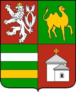 plzen_region_cz.jpg